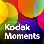 Kodak Moments – Novo Aplicativo para Fotos