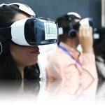 Primeiro cinema de realidade virtual já está em funcionamento
