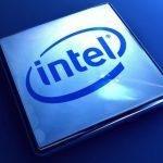 Intel pode desistir do Mercado de Smartphones e Tablets