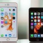 iPhone 6 x iPhone SE – Qual Smartphone é Melhor?