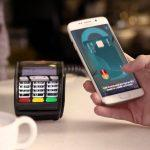 Samsung Pay no Brasil – Como Funciona e Requisitos