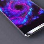 Samsung Galaxy S8 deverá ser lançado sem Conector para Fones