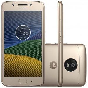 Moto G5 – Novidades, Preço e Lançamento no Brasil