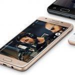 Samsung Galaxy J5 Prime – Ficha Técnica