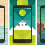 Griddy Icon Pack – App permite personalizar os ícones do Android