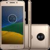Moto G5 – Especificações