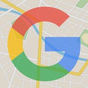 Google Maps – Como Baixar Mapas e Navegar Offline no Celular