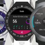 Android Wear – Como Parear Smartwatch com Celular