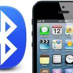 Como Conectar Fone Bluetooth no iPhone