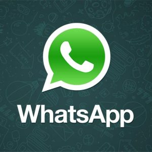 Como Fazer Backup do WhatsApp – Android, iPhone e Windows Phone