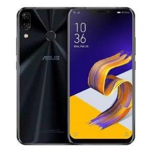 Asus ZenFone 5Z – Análise e Preço