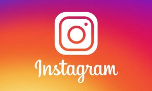 Como Recuperar Conta do Instagram?