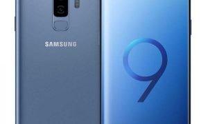 Samsung Galaxy S9 x Galaxy S10 – Comparativo e Diferenças