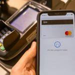Como Usar Apple Pay sem Conta em Banco