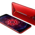 ZTE Nubia Red Magic 3 – Novo Celular Gamer com 12 GB de RAM