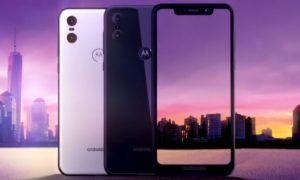 Review Motorola One – Análise do Celular