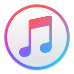 Apple anuncia Fim do iTunes